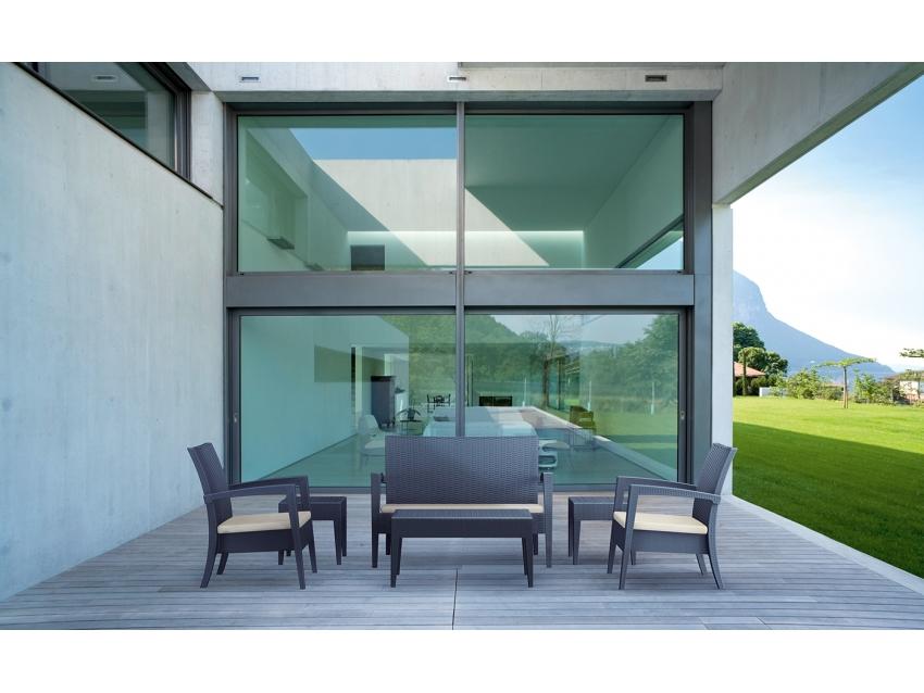 001 Miami Lounge Setpwl417