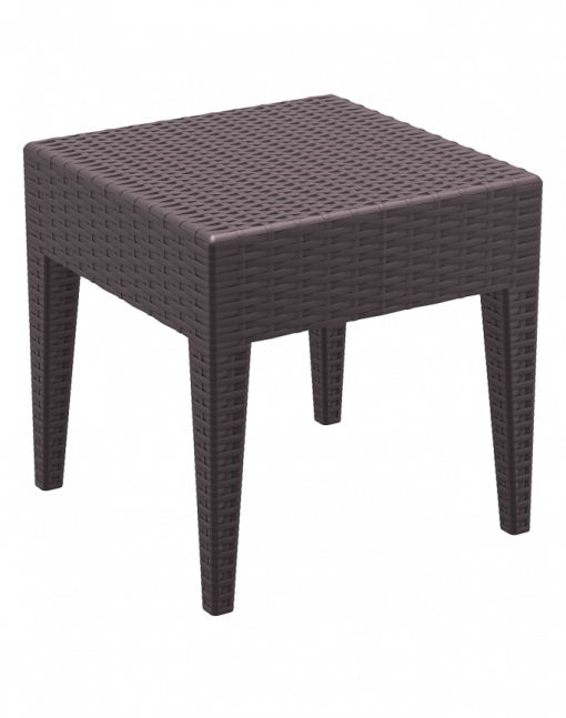 001 Ml Side Table Brown Front Sidepe00em