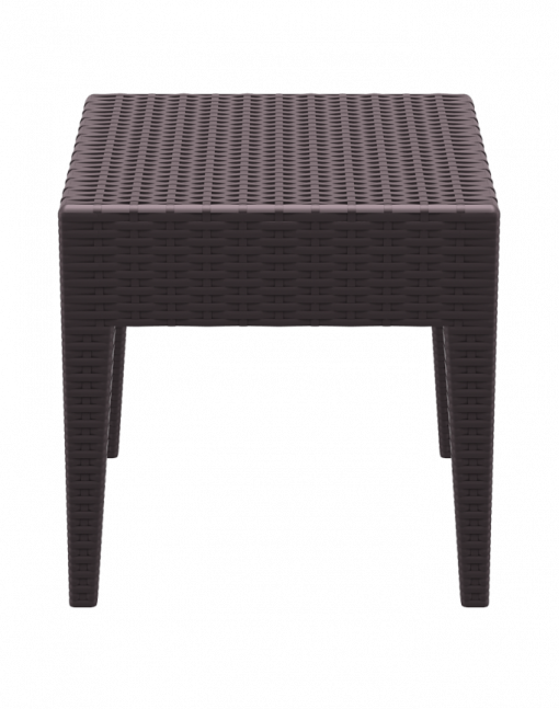 002 Ml Side Table Brown Sidew78 Z8