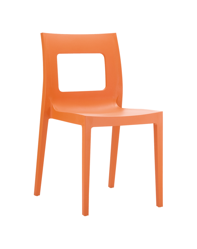 003 Lucca Orange Front Side52868k