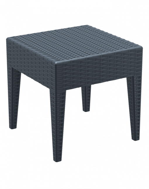003 Ml Side Table Darkgrey Front Sidejje75f