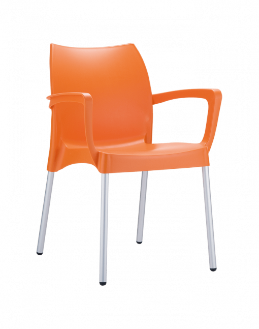 004 Dolce Orange Front Sidefzlinp