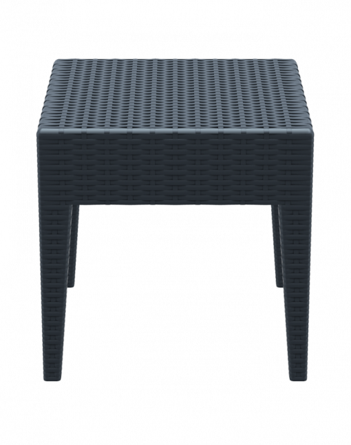 004 Ml Side Table Darkgrey Side2huxy1