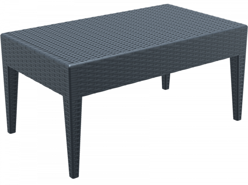 004 Ml Table Darkgrey Front Side3tcsfx
