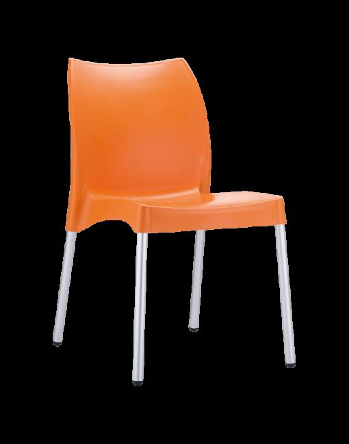 004 Vita Orange Front Side Uphu5