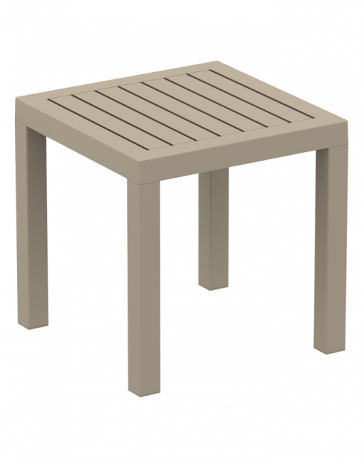 005 Ocean Side Table Dovegrey Front Side9yn4nh