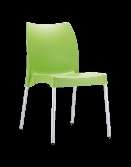 005 Vita Green Front Side58n88l