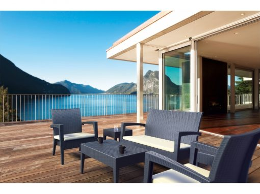 006 Miami Lounge Setznhq5x