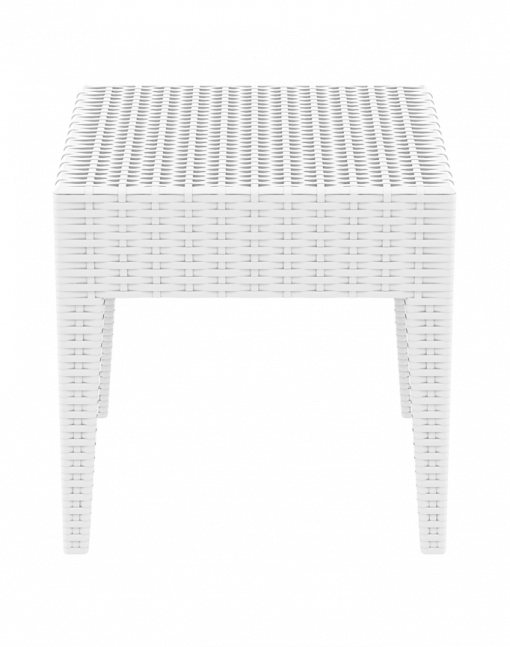 006 Ml Side Table White Sideo2njjy