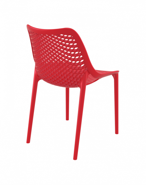 007 Air Red Back Side3507tl