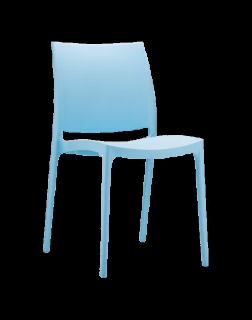 007 Maya Blue Front Sideg610b4
