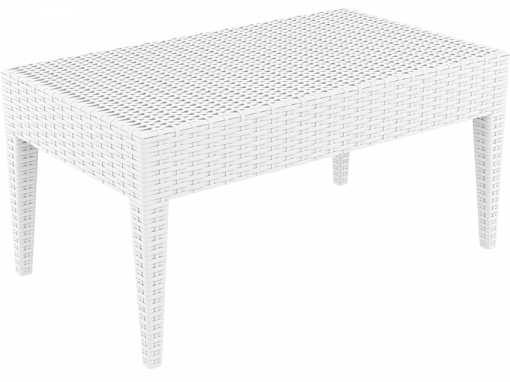 007 Ml Table White Front Sidezw1fl5