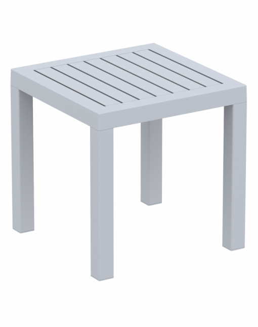 007 Ocean Side Table Silvergrey Front Side7ip35j