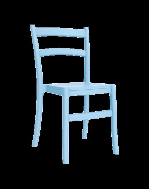 009 A Tiffany Blue Front Sideb4alo4