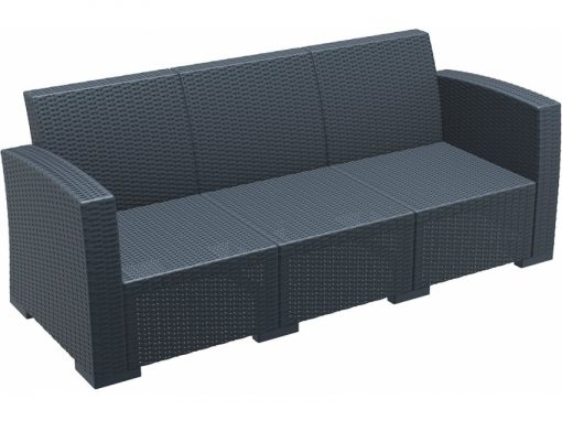 009 Ml Sofa Xl Darkgrey Front Sideqm H F 1
