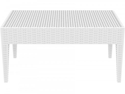 009 Ml Table White Long Edge1m9xpq
