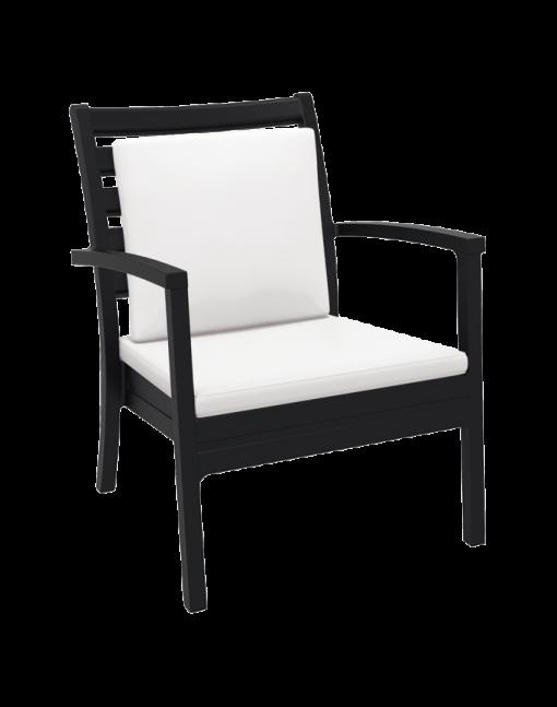 011 Artemis Xl Backrest C White Black Front Sidezcz4gp