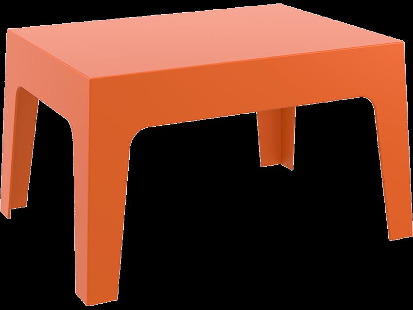 011 Box Table Orange Front Sidexbigb9