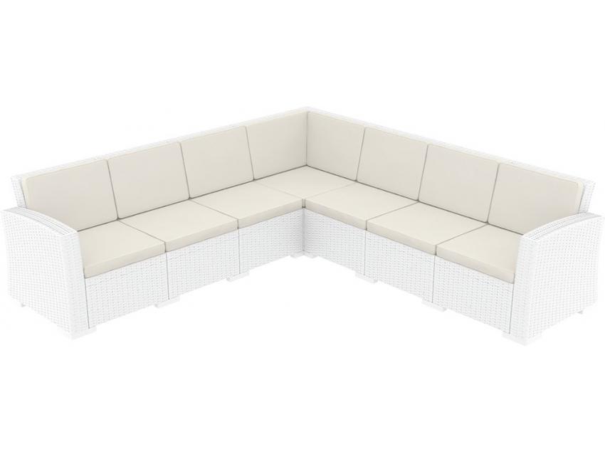 011 Ml Corner Sofa 4x3 White Front Sidepgnvcm
