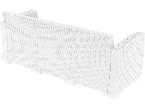 012 Ml Sofa Xl White Back Side35hl7n 1