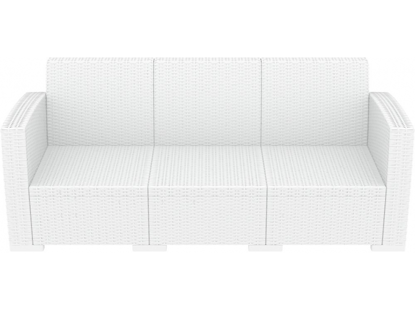 013 Ml Sofa Xl White Frontq7m6br 1