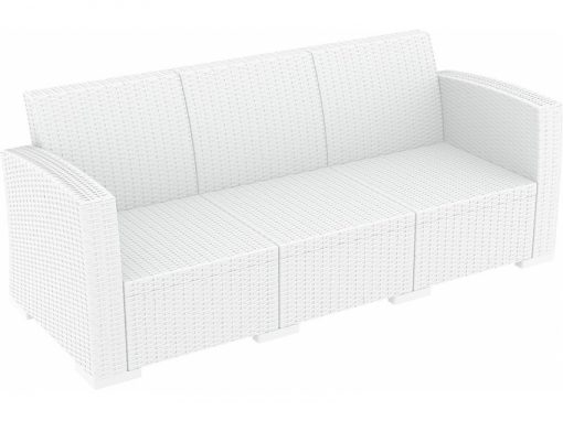 014 Ml Sofa Xl White Front Sidea0gxt3 1
