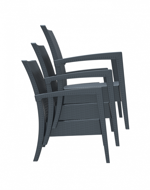016 Ml Armchair Stackodjo3i
