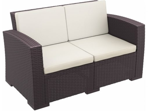 016 Ml Sofa C Front Sideo6s4x9