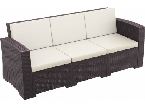 016 Ml Sofa Xl C Front Sidel2 T2m 1