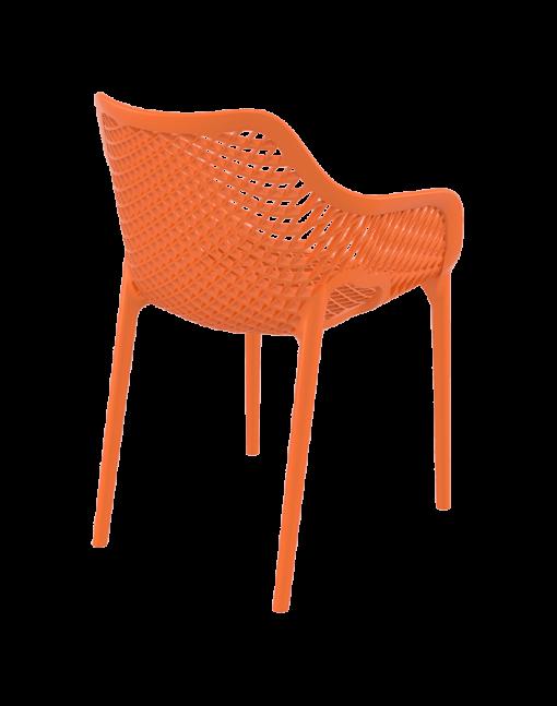 017 Air Xl Orange Back Sidegzr0mw