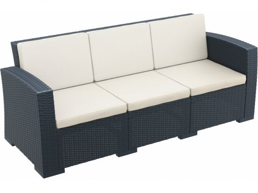 017 Ml Sofa Xl C Front Sidezcf57l 1
