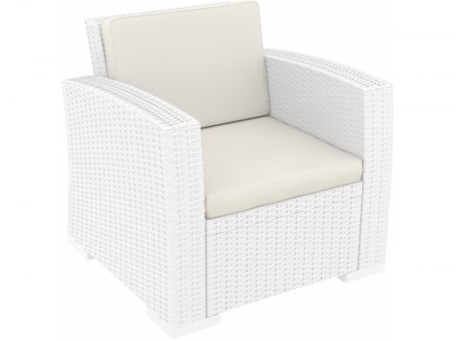 018 Ml Armchair C Front Side7 8cm7