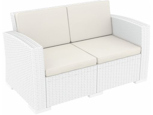 018 Ml Sofa C Front Sidemz439a