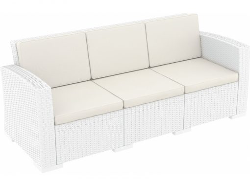 018 Ml Sofa Xl C Front Sidepuxbqa 1