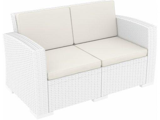 021 Ml Sofa C Front Sidewxm5qh