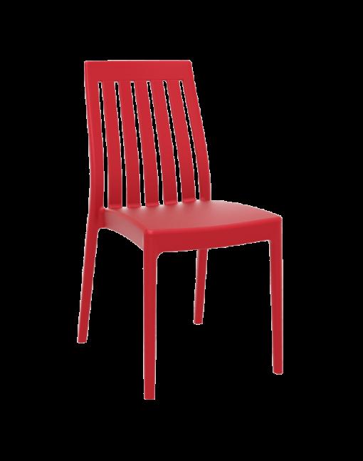 024 Soho Red Front Sidet Rivn