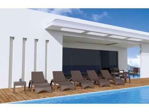 027 Fiji Ml Sofa Armchair Sidetable9fpcwz