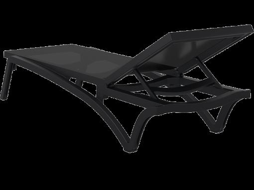 02 Pacific Black Black Back Sidev040a7