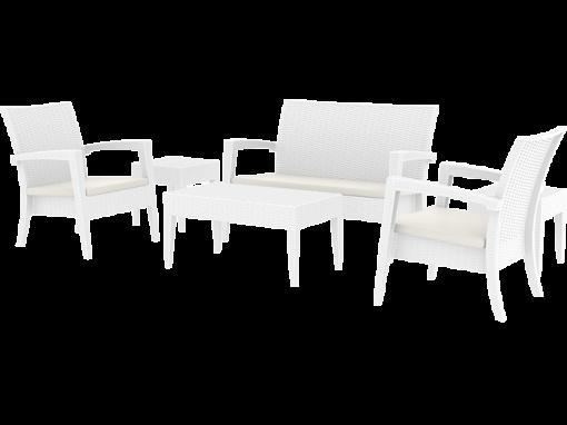 03 Ml Set White Cushion2uf3hx