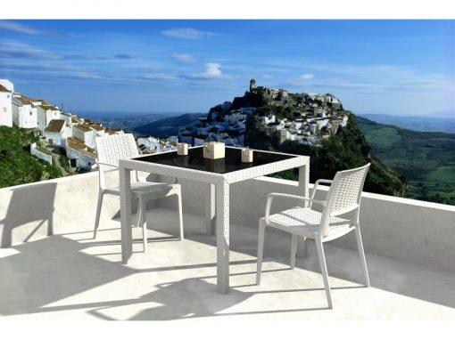 046 Capri Balih7fih