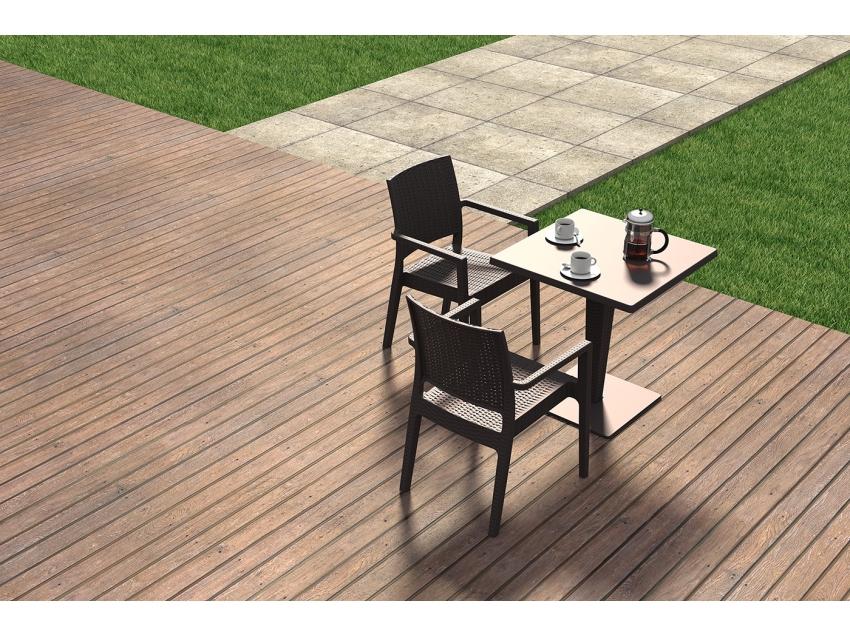 052 Ibiza Riva884oe9 P4