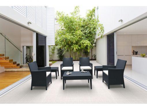 075 California Ml Table Ml Sidetable99opse