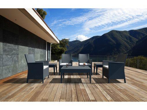 086 California Ml Table Ml Sidetable39nzxd