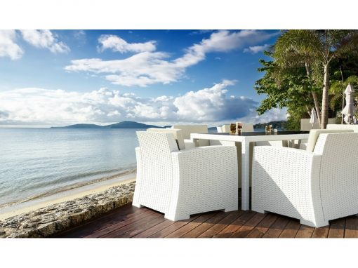 136 Ml Armchair Tahiti6w0d0a