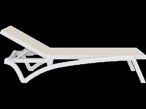 20 Pacific White Dovegrey Side Xqy9j