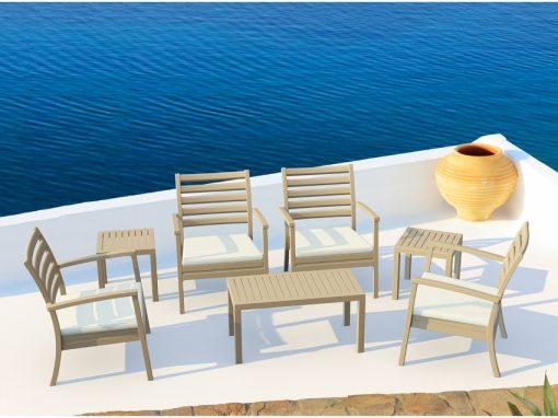 384 Artemis Xl Ocean Side Table Ocean Table3y1s8g