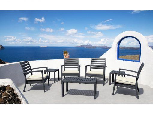 390 Artemis Xl Ocean Side Table Ocean Tablelvy9mv