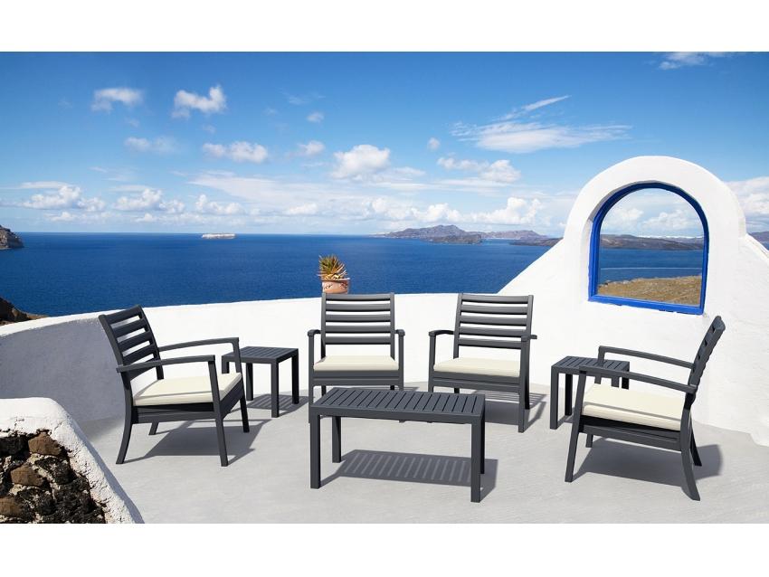 390 Artemis Xl Ocean Side Table Ocean Tableo6ozn4