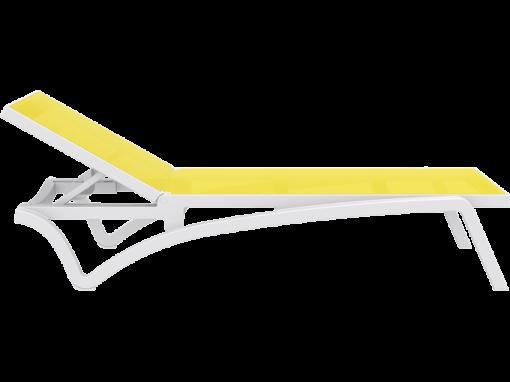 41 Pacific White Yellow Sidegdl5hd