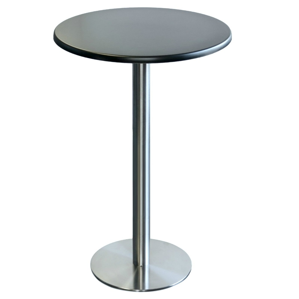 Alexi Bar Table 45r